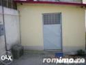 Spatiu comercial-Depozit-Balcescu-20 mp