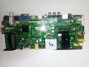 Placa din tv  Tp.ms6308.pb710