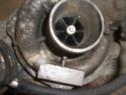 Turbina fiat marea 1.9 jtd