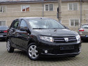 Dacia sandero 2015 1.5 Dci E5 Recent Adus