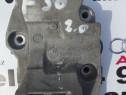 Suport compresor BMW 2.0 N47 F10 F30 F20 E92 E60 X1 X3 F31 F