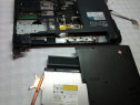 Piese Asus X53F Notebook PC