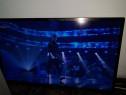 Smart tv marca PHILIPS,diagonală 110 cm adus din Germania