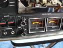 Magnetofon Sony Tc 377 Vintage