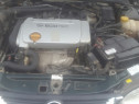 Motor opel 1.6 z16xe