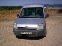 Ford Transit Connect 1.8 tddi 2004