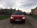 Vw Golf 4 ALH
