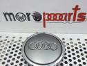 Capac janta aliaj Audi A4 8E 2002 2003 Sedan