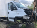 Piese iveco Daily an 2004.2009