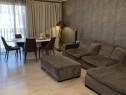 Apartament cu 3 camere Herastrau-Solzilor mobilate