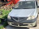 Dezmembrez Dacia Logan 1.5 dCi Euro 3