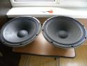 Difuzoare de Bass Woofere - Electro Voice 15B - 200W / 8 Ohm