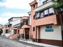 Apartament 1 camera Vila Tonis Mamaia