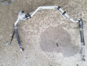 Conducte AC Peugeot 307 sw din 2007