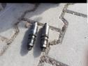 Injectoare tractor fiat 411,415