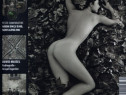 Photo, 21 reviste de artă fotografică din 2007-2012