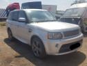 Dezmembrez Range Rover Sport 3.0D, an 2011