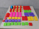 Cuburi de construit copii +12 luni