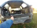 Plafon interior Audi A4 B7 break