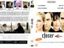 Film Closer