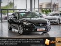 Mazda 6 2.2 Turbodiesel Sport-Line