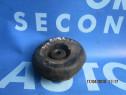 Flansa amortizor Peugeot 207 1.6 16v VTI