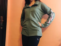 Trening Puma Graphic Leggings pt femei