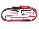 Set cabluri de testare putere Elektroniker - Multicontact Z4