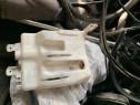 Vas spalator parbriz nissan micra k12 an 2004
