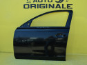 Usa stanga fata Audi A4 B8 An 2008-2015