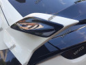 Adaos eleron Honda Civic X Type R 2017- v3