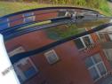Eleron portbagaj Honda Civic X Type R 2017- v1