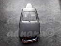 Telecomanda incalzire auxiliara Webasto Audi 4FO909507B