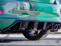 Prelungire difuzor bara spate Ford Fiesta MK8 ST 2018- v4