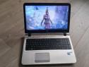 Laptop nou ,HP PROBOOK , intel core i7 -6500 - 4 gb video