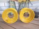 Jante de buldoexcavator Caterpillar 428D