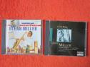 Cd jazz Glenn Miller-In The Mood/Max Greger-Best of GlenMil