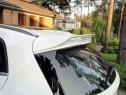 Eleron tuning sport AMG Mercedes Benz GLA Class X156 v1