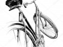 Inchirieri, reparatii, service biciclete vatra dornei