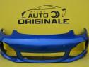 Bara fata Porsche Boxster-Cayman 981 An 2012-2016