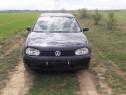 Volkswagen golf 4 benzina 1,6 neinmatriculat