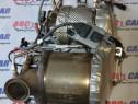 Catalizator cu filtru de particule VW Tiguan 5N 04L131765AF