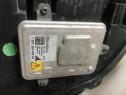 Calculator xenon Range Rover Sport dupa 2013 cod 13073294680