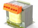 Transformator 100VA pentru pompe Turbosol - 214074