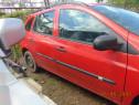Usa Renault Clio 3 an 2005-2012 usi fata spate stanga dreapt