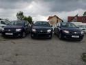 Dacia logan 1,5 dci 2015 full leasing / credit in rate