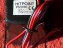 Sirenă piezo Hitpoint PS-523A