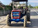 Tractor Carraro 554 DTC4x4