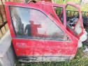 Portiere Alfa Romeo 164