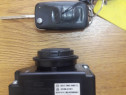 Contact cu cheie vw Touareg Audi cod 3D0905865C, calculator